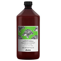Davines Renewing Shampoo - Обновляющий шампунь 1000 мл