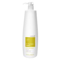 Lakme K.Therapy Repair Revitalizing Shampoo Dry Hair - Шампунь восстанавливающий для сухих волос 1000 млСредства для ухода за волосами<br><br>
