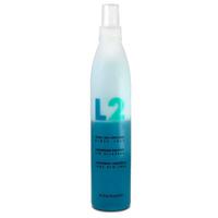 Lakme Master Lak-2 Instant Hair Conditioner - Кондиционер для экспресс-ухода за волосами 300 млСредства для ухода за волосами<br><br>