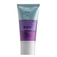 Lakme Teknia Straight treatment - укрепляющее средство, для химически выпрямленных волос 50 млСредства для ухода за волосами<br><br>