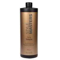 Revlon Professional SM Curly Shampoo - Шампунь для вьющихся волос 1000 мл