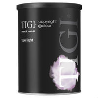 Tigi Copyright Colour Hydra Synergy - Обесцвечивающий порошок True Light 500 гр