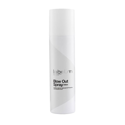 Label.M Complete Dry Shampoo - Сухой шампунь 200 мл