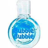 Etude House Perfume Hand Sanitizer Bubble Bubble - Гель для рук дезинфицирующий (пузырьки) 30 мл