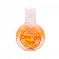 Etude House Perfume Hand Sanitizer Orange Peel - Гель для рук дезинфицирующий (апельсиновая корка) 30 мл