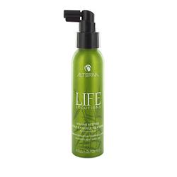 Alterna Life Restore Scalp & Follicle Extra Strenght Serum - Укрепляющая сыворотка для фолликул и кожи головы 100 мл