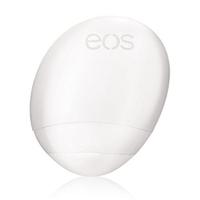 Eos Vanila Orchid - Лосьон для рук (ваниль)