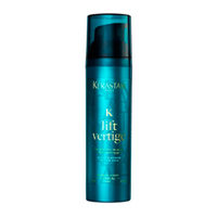 Kerastase Couture Styling Lift Virtige-Гель для прикорневого объема Лифт Вертиж 75 мл