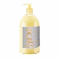Kapous Studio Бальзам для всех типов волос «Мед и ромашка» 1000 мл