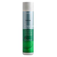 Lakme Teknia Extreme cleanse shampoo - шампунь для глубокого очищения волос 300 млСредства для ухода за волосами<br><br>
