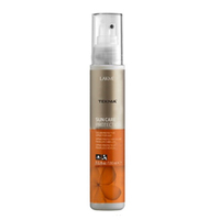 Lakme Teknia Sun Care protection spray - Спрей для волос солнцезащитный 300 млСредства для ухода за волосами<br><br>