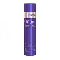 Kerastase Reflection Bain Chroma Captive - Шампунь-ванна для окрашенных волос 250 млШампуни для волос<br>Рефлекшн Байн Хрома Каптив - шампунь-ванна от Kerastase для окрашенных волос. Продукт направлен на защиту цвета от негативных внешних воздействий, придание сухим и чувствительным волосам блеска, выравнивания поверхности волоса.Масло льна в составе Reflection Bain Chroma Captive восстанавливает структуру волос, за счет чего их поверхность выглядит однородно. Витамин Е в сочетании с УФ-фильтром дарит волосам мягкость и блеск. Оттенок окрашенных волос защищен от процессов окисления, которые могут активизироваться под воздействием солнца и свободных радикалов.Фирменная эксклюзивная технология глюконата цинка позволяет удерживать внутри волоса пигменты основного тона. Благодаря этому, цвет волос защищен надолго.Порядок применения: Увлажните волосы и нанесите средство. Вспеньте массажными движениями. Смойте. Если есть необходимость, повторите процедуру.Объём: 250 мл<br>