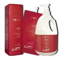 Hair Company Head Wind Energy Shampoo - Энергетический шампунь 2000 мл