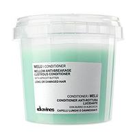 Davines Essential Haircare Melu Anti-breakage shine conditioner  - Кондиционер для длинных или поврежденных волос  250 мл
