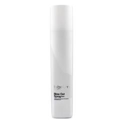 Label.M Create Blow Out Spray - Спрей для объема 500 мл