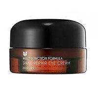 Mizon Snail Repair Eye Cream - Крем для кожи вокруг глаз с экстрактом улитки 25 мл
