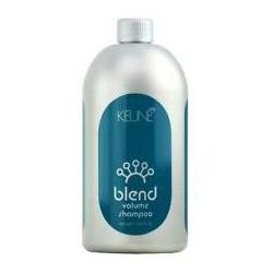 Keune Blend Volume Shampoo - Шампунь «Объем» 1000 мл
