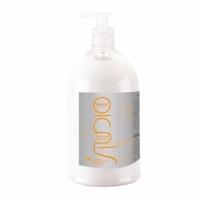 Kapous Studio Бальзам для всех типов волос «Молочко миндального ореха» 1000 мл