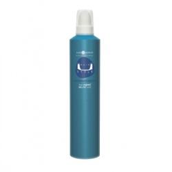 Hair Company Head Wind Style Moderate Snow - Мусс мягкой фиксации 250 мл