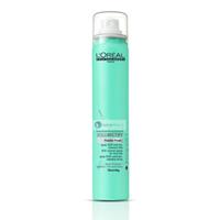L'Oreal Professionnel Expert Volumetry SOS Volume Powder Spray - Спрей-пудра для придания объема 78 мл