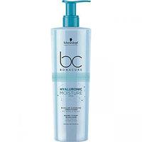 Lebel Natural Hair Soap Treatment Shampoo Cypress - Шампунь с хиноки (японский кипарис) 1600 мл