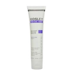 Bosley Volumizing & Thickening Styling Gel - Гель для объема и густоты волос 150 мл