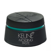 Keune Design Styling Molding Paste - Паста Моделирующая 100 мл