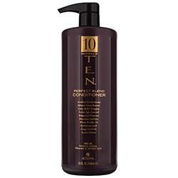 "Alterna The Science Оf Ten Perfect Blend Conditioner - Кондиционер для волос ""совершенная формула"" 920 мл"