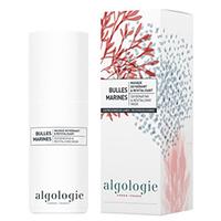 Algologie Revitaliza Oxygen Mask - Кислородная ревитализующая маска «морские пузырьки» 40 мл