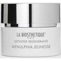 La Biosthetique Methode Regenerante Menulphia Jeunesse - Регенерирующий крем 200 мл
