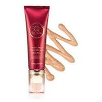 Etude House Total Age Repair Wrinkle Reduce Royal BB Cream Light Beige - Крем ББ антивозрастной тон 01 (светло-бежевый) 50 г