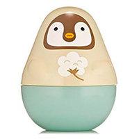 Etude House Missing U Hand Cream Fairy Penguin - Крем для рук (сказочный пингвин) 30 мл