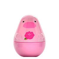 Etude House Missing U Hand Cream Pink Dolphin - Крем для рук (розовый дельфин) 30 мл