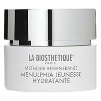 La Biosthetique Methode Regenerante Menulphia Jeunesse Hydratante - Регенерирующий увлажняющий крем 200 мл