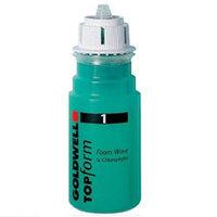 Goldwell Topform Foam Wave 1 - Химическая завивка для нормальных или тонких волос 90 мл