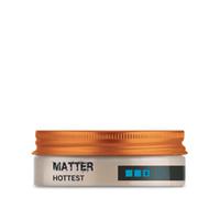 Lakme K.Style MATTER - Воск для укладки волос с матовым эффектом 50 млСредства для ухода за волосами<br><br>