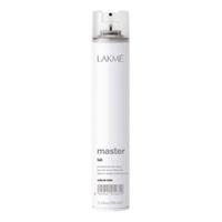 Lakme Master Lak Natural Style - Лак для волос нормальной фиксации 500 млСредства для ухода за волосами<br><br>