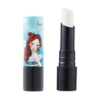 Fascy Sunglass Tina Tint Lip Essence Balm Pure Shine - Бальзам для губ (прозрачный) 4 г