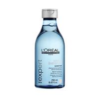 L'Oreal Professionnel Expert Sensi Balance / Сенси Баланс - Шампунь для чувствительной кожи головы 250 мл
