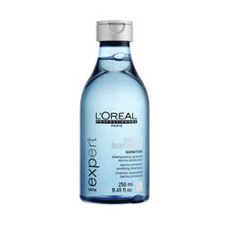 L'Oreal Professionnel Expert Sensi Balance - Шампунь для чувствительной кожи головы 250 мл
