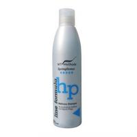 WT-Methode Wellness Shampoo - Шампунь для чувствительной кожи головы и для ежедневного ухода 250 мл