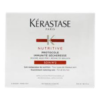 Kerastase Nutritive Irisome - Уход №2 500 мл