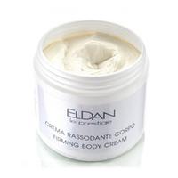 Eldan Body Firming Cream - Укрепляющий крем для тела 500 мл