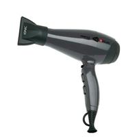 Фен Dewal Profile 2200  серый, 2200 Вт