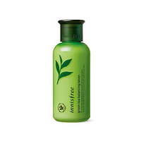 Innisfree Greentea Balancing Lotion - Лосьон для лица 160 мл