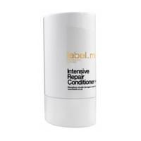 Label.M Condition Intensive Repair Conditioner - Кондиционер Интенсивное Восстановление 300млКондиционеры для волос<br>Интенсивно восстанавливает очень поврежденные волосы. Содержит комплекс аминокислот сои и овсяных зерен. Интенсивно восстанавливает все 3 слоя волоса. Эксклюзивный комплекс Enviroshield защищает волосы от термического воздействия во время укладки и от УФ лучей.Применение: нанести на вымытые шампунем волосы, смыть, при необходимости повторить.Объем: 300 мл<br>
