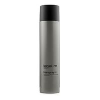 Label.M Complete Hairspray - Лак для волос 600 мл
