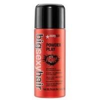 Sexy Hair Big Powder Play - Пудра для объема и текстуры 15 гр