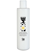 Holy Land Fusion Firming Neck&amp;Decolette Cream - Крем для шеи и декольте 50 млКрема для лица<br>Удивительно приятный крем обладает укрепляющим, подтягивающим илифтинговым действием, атакже интенсивно увлажняет кожу, делает ее гладкой иупругой. Благодаря содержанию арбутина икойевой кислоты, крем осветляет пигментацию вобласти шеи идекольте.Активные компоненты:Масло мурумуру, масло купуасу, оливковое масло, соевое масло, масло рисовых отрубей, арбутин, масло акай, кальций, гидролизованные растительные протеины иаминокислоты (серин, аргинин, пролин), витамины А, Е, F, Н, койевая кислота.Способ применения:Рекомендуется наносить крем 1-2 раза вдень наобласть шеи идекольте после тщательного очищения.Объем:50 мл<br>