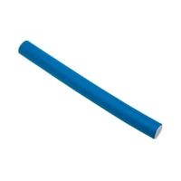 Dewal BUM14150 - Бигуди-бумеранги синие d14ммх150мм (10 шт/упак)
